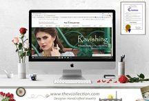 online shopping destination