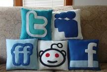 Inspiration: Pillows