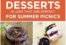 Margareth Desserts