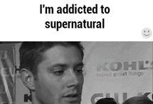 Jensen anckles