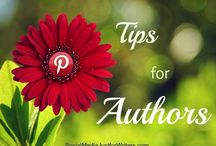 Writing Tips & Strategy