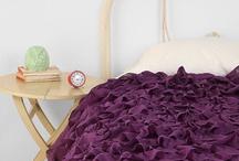 Home -  Master ♡ Bedroom