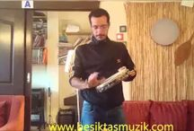 #Perküsyon #Besiktas' ta Perküsyon #Beşiktaş' music Perküsyon #Perküsyon lessons in istanbul