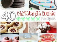 Dessert - Decorative and Other Recipes To Try