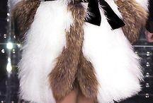 Fur coat..-futra