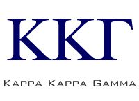 Kappa Kappa Gamma Sorority & College