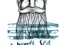 Sea Art