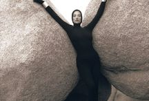 PHOTO Herb Ritts