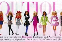 barbie 1997