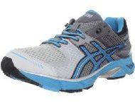 Asics Lightweight Running Shoes / ASICS lightweight running shoes