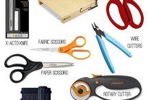You Need Those Tools