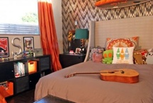 brax rm ideas / by Mary Reese