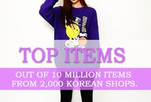 △ The 44th THEME ▽ 09WOMEN SHIRTS << / www.okdgg.com  :The only place to meet over 2,000 Korean shopping malls at once