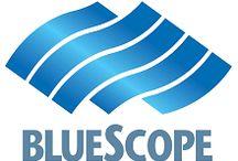 Bluescope Steel Stock Reseaarch / Bluescope Steel Stock Reseaarch