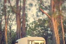 Proyecto caravana