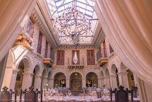 Wedding Venues  / ontario wedding venues