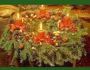 festividades y tradiciones