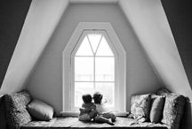 family photography inspiration / by Karin Belgrave