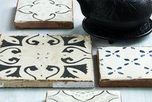 sol /flooring