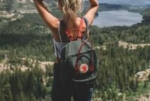 travel //