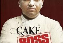 cake bobs