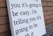 Quotations..