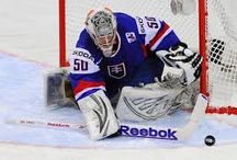 Ice Hokey <3 / I'm rooting for our hockey players. :3 SLOVAKIA <3