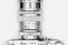 Foto - ideas