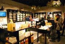 STENDERS new shop in Strommen, Norway