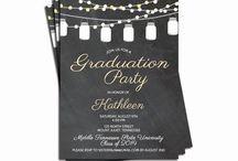 Party: Grad Party 2018