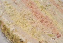Sandwich noelsandwich