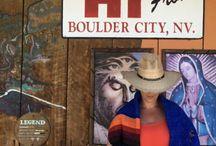 Nevada Vacation Ideas / #Vacation Ideas and #Travel Tips For #Nevada
