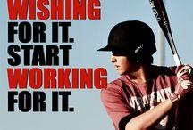 #BaseballMotivational