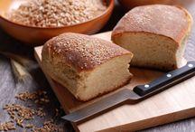 Snacks saudáveis / Lanchinhos rápidos para você matar a fome sem sair da dieta.