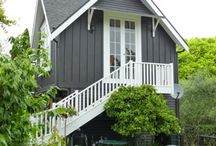House Painting ideas