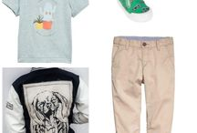 Cool Kids Style