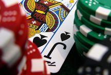 Poker Rules / Very useful poker rules for beginner poker players.