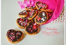Fair Trade Valentine's Day