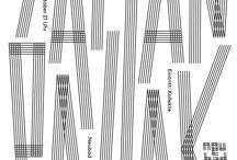 grafika a typografie