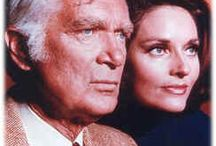 Barnaby Jones - The Complete Collection NOW ON DVD / -All 179 Episodes from 8 Seasons  -Starring Buddy Ebsen from The Beverly Hillbillies fame  -Also starring Lee Meriweather, Mark Shera and John Carter as regulars  -Nominated for 2 Golden Globes and 2 Primetime Emmys  -A Quinn Martin Production  -Several Guest Stars including Bill Bixby, Eric Braeden, William Conrad, Tyne Daly, Leslie Nielsen and many more  -45 Discs   Bonus: Prequel episode of the Deadly Conspiracy part 2, which aired two days earlier on September 17, 1975 in the series CANNON.