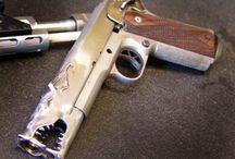 Όπλα Guns
