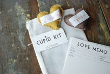 ways to say i love you / by Sarah Bradshaw of Ampersand Photography