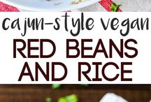 Vegan Bean Recipes / Vegan bean recipes