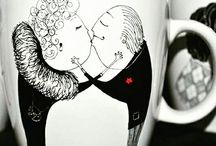 amor  love  amour / All you need is Love ♥