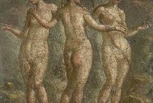 Arte greco_ romana
