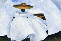 art - african-american-caribbean
