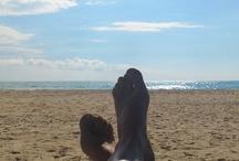 VACACIONES / Vacaciones