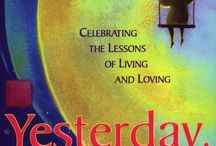 Reading Love ... / Loveofliterature