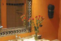 baños en talavera