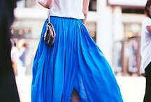 all about maxi
